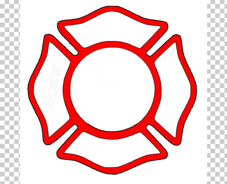 Fire badge clipart free jpg free download Firefighter Fire Department Maltese Cross PNG, Clipart, Area, Art ... jpg free download