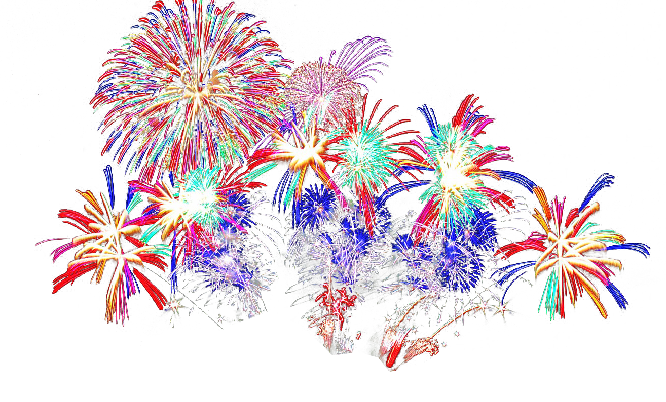 Fire baseball clipart clip art free library Free Download Of Fireworks Icon Clipart #30600 - Free Icons and PNG ... clip art free library