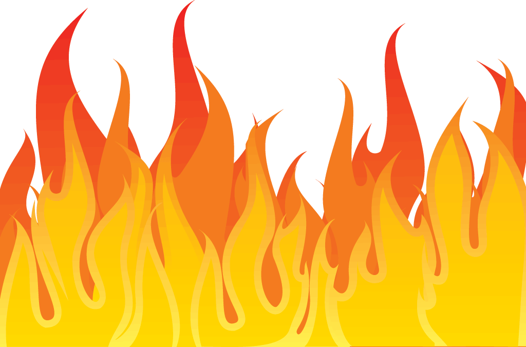 Fire border clipart free graphic free Free Fire Cliparts Border, Download Free Clip Art, Free Clip Art on ... graphic free