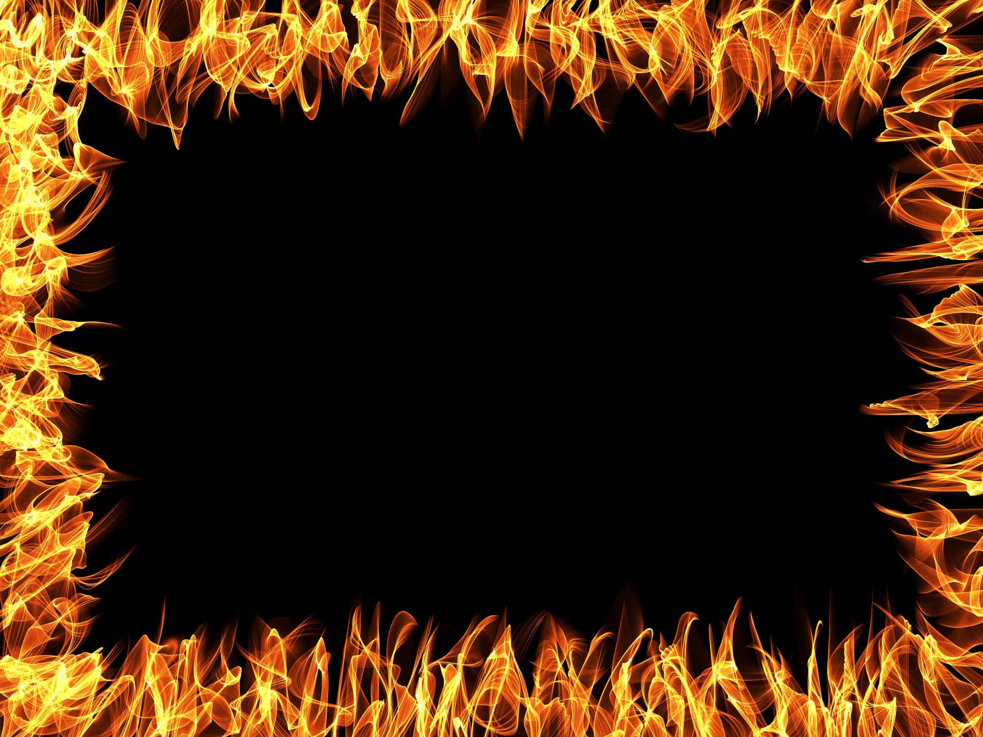 Fire border clipart free image free download Free Fire Cliparts Border, Download Free Clip Art, Free Clip Art on ... image free download
