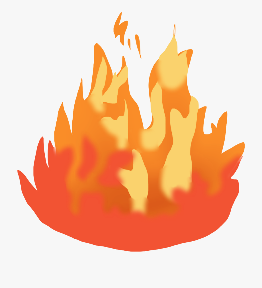 Andrea clipart png royalty free stock Clipart Of Fire, Flame And Andrea - Fire Animation Png #5100 - Free ... png royalty free stock