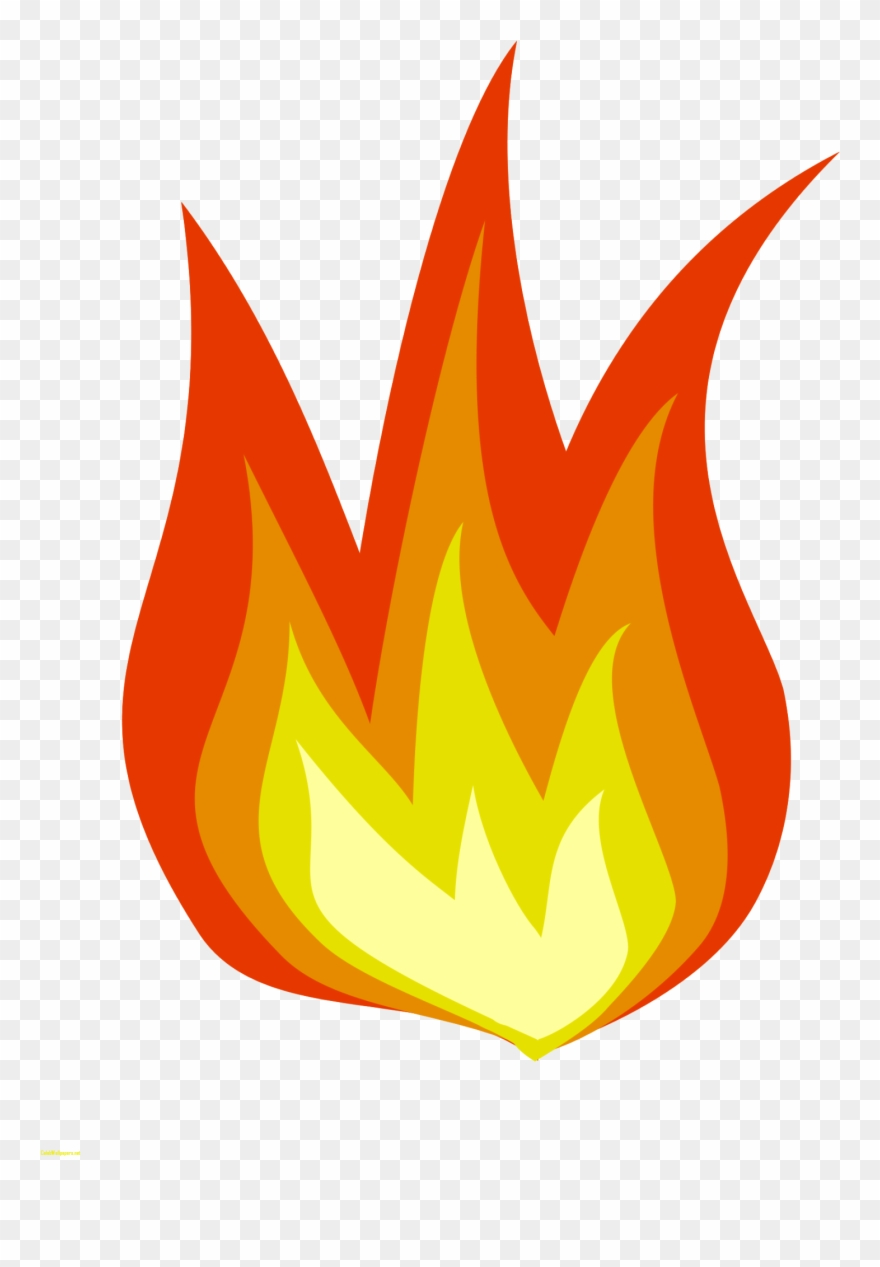 Fire clipart download image freeuse library Images Of Fire Lovely Free Fire Free Download Clip - Fire Clipart ... image freeuse library