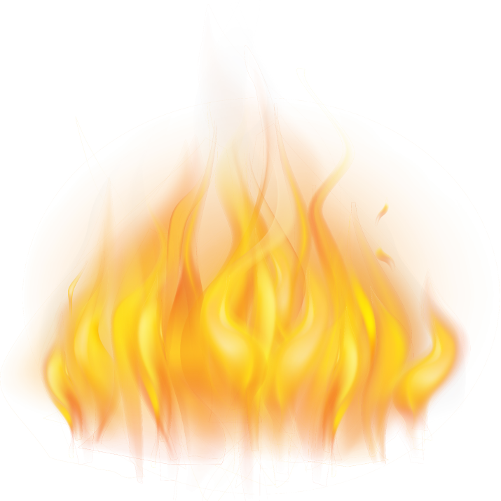 Fire clipart download graphic library library Fire PNG | HD Fire PNG Image Free Download searchpng.com graphic library library