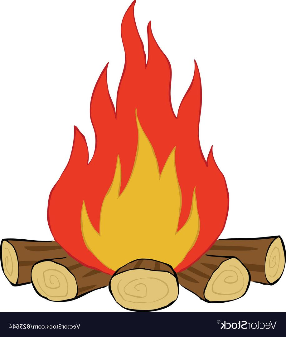 Fire clipart file clip freeuse download Best Firing Clipart Bonfire File Free clip freeuse download