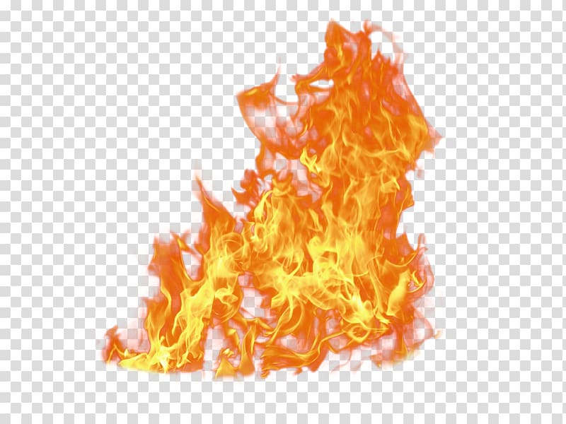 Fire clipart file clip freeuse library Fire Computer file, Flame fire transparent background PNG clipart ... clip freeuse library