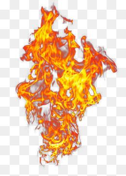Fire clipart file vector stock Burning Flames, Mars, Flame, Fire PNG Transparent Clipart Image and ... vector stock