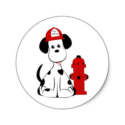 Fire department dalmation clipart black and white clip art library stock Dalmation Clipart | Free download best Dalmation Clipart on ... clip art library stock