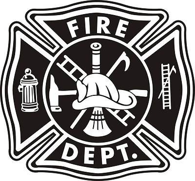 Fire dept maltese cross clipart clip art black and white library 45+ Maltese Cross Clip Art | ClipartLook clip art black and white library