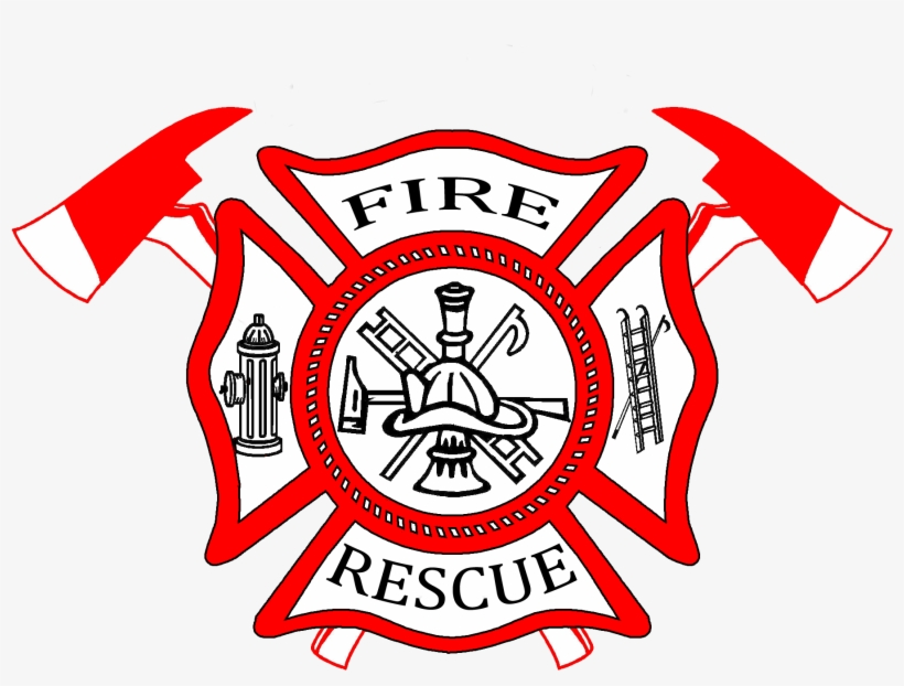 Fire dept maltese cross clipart picture royalty free stock Maltese Cross Fire Clip Transparent - Fire Dept PNG Image ... picture royalty free stock