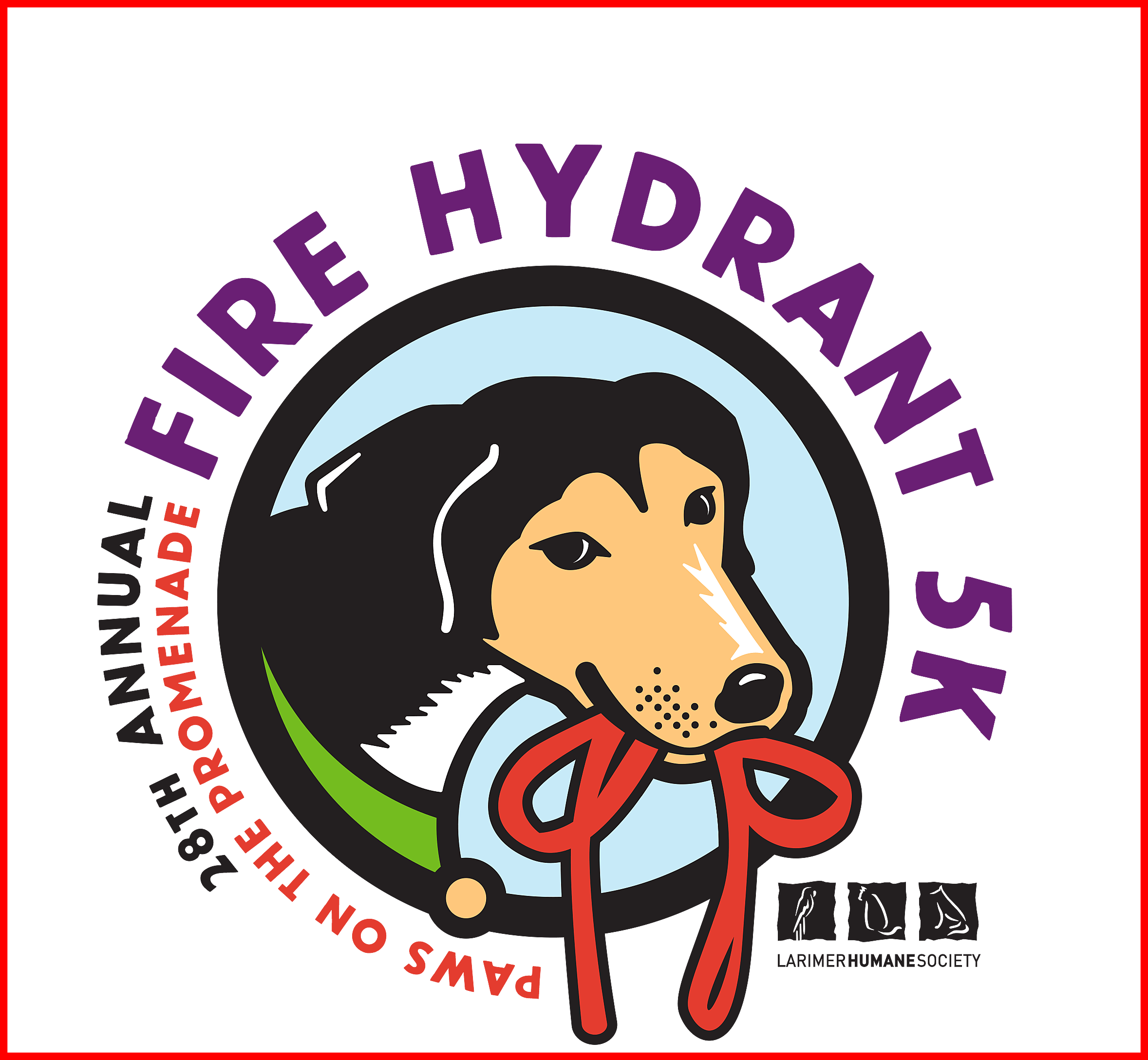 Fire dog clipart banner freeuse library The Best Fire Dog Clip Art Clipart Panda For Cartoon In Concept And ... banner freeuse library