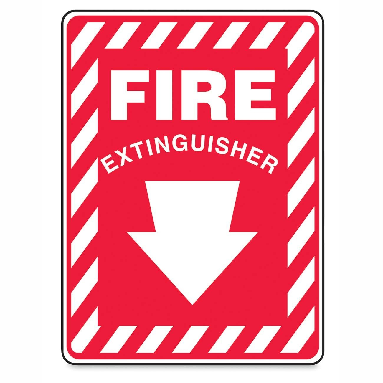 Fire extinguisher sign clipart clip library stock Free Printable Fire Extinguisher Signs, Download Free Clip Art, Free ... clip library stock