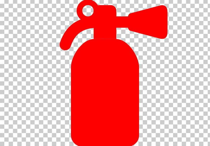 Fire extinguisher sign clipart clip royalty free download Fire Extinguisher Symbol Icon PNG, Clipart, Active Fire Pr, Area ... clip royalty free download