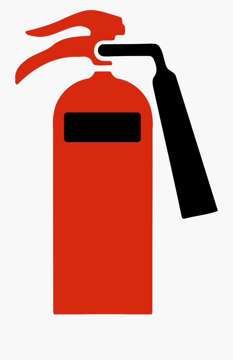 Fire extinguisher sign clipart clip art royalty free stock Extinguisher Clipart Fire Uniform - Icon Fire Extinguisher Png ... clip art royalty free stock