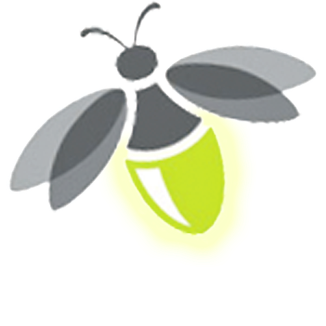 Fire fly clipart jpg Firefly PNG Images Transparent Free Download | PNGMart.com jpg