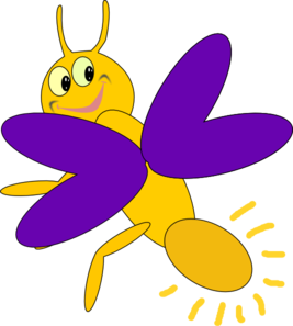 Fire fly clipart clipart royalty free download Free Firefly Cliparts, Download Free Clip Art, Free Clip Art on ... clipart royalty free download