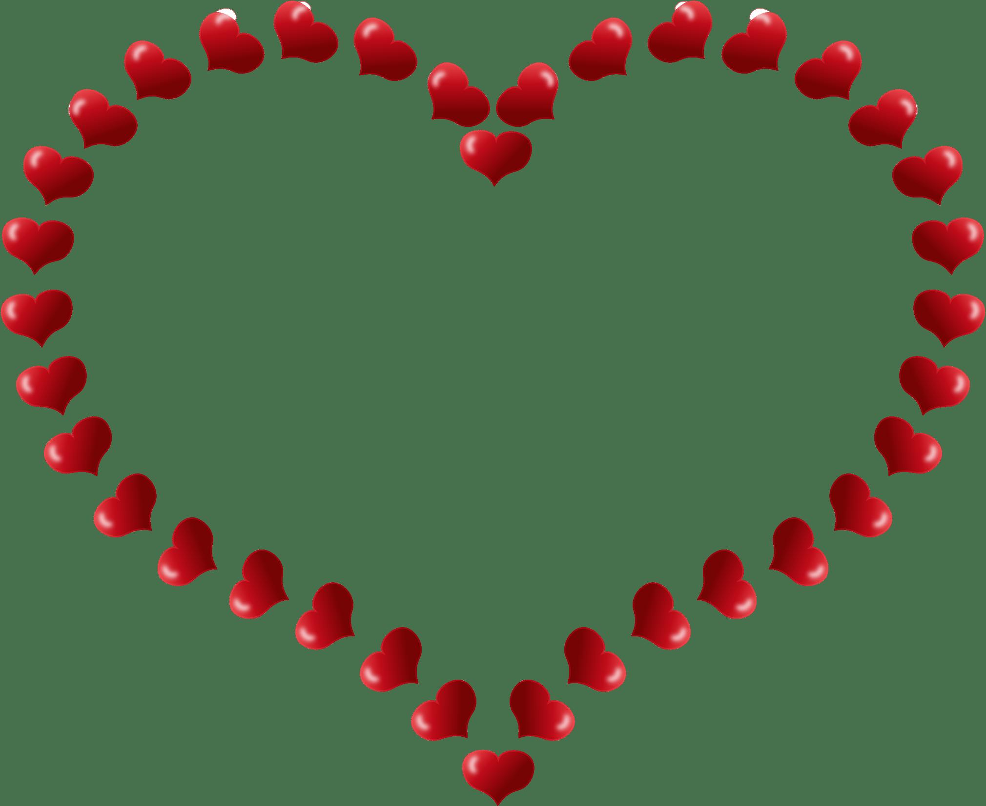 Fire heart clipart clip art download Heart Outline on Fire transparent PNG - StickPNG clip art download
