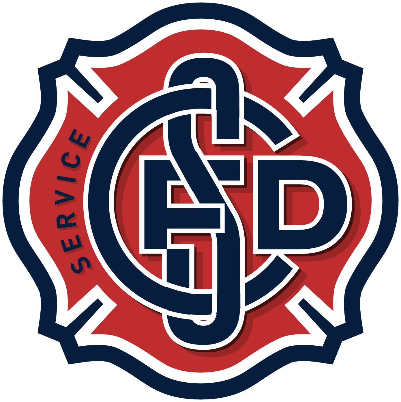 Fire house clipart banner free download Silver Creek Fire Department - Home banner free download