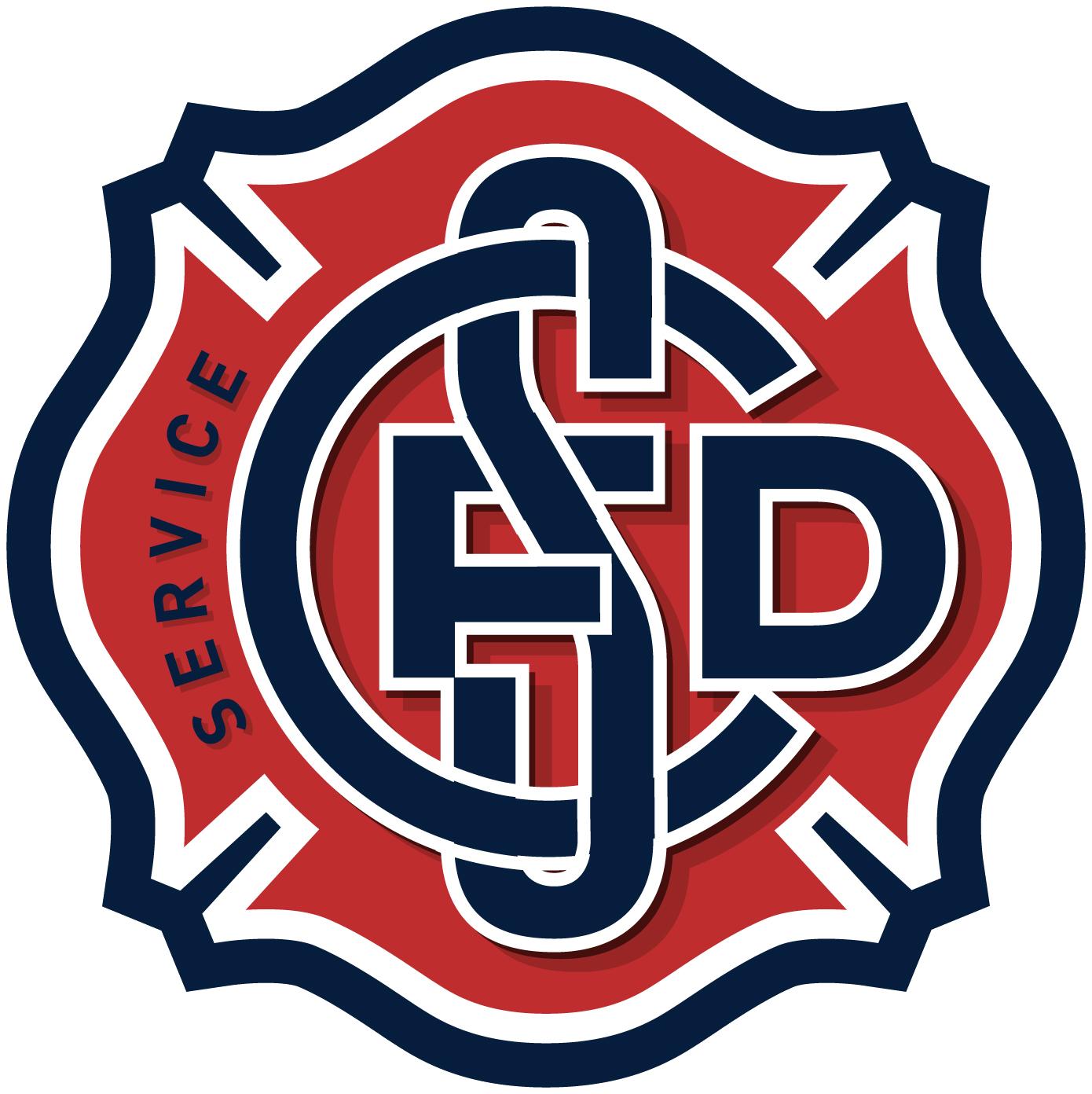 Firehouse dog clipart svg transparent download Silver Creek Fire Department - Home svg transparent download