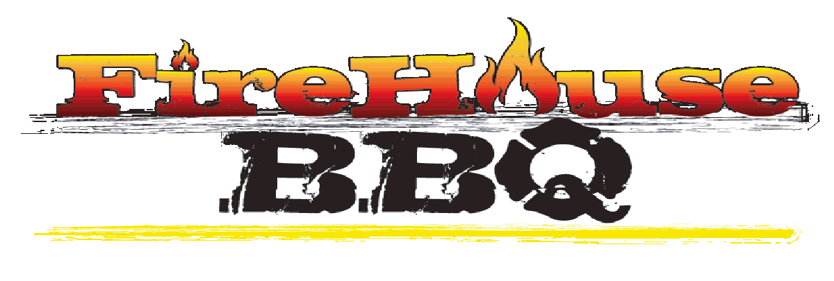 Fire house clipart free stock Orlando BBQ & Barbecue Catering FireHouse BBQ free stock