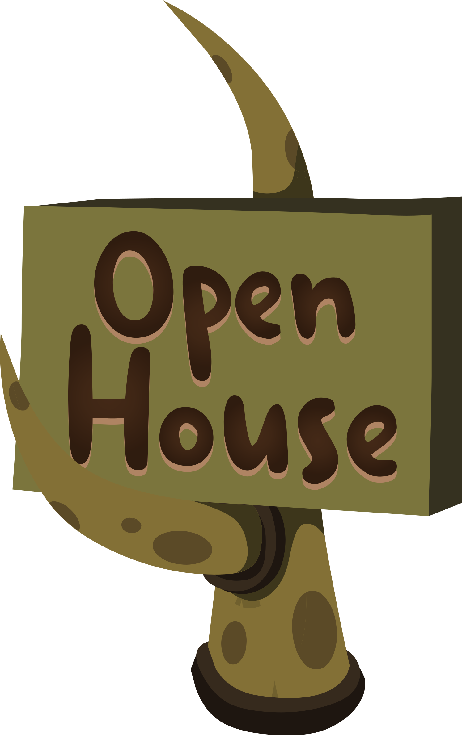 Free clipart open house banner free library fall open house clipart Images on Page 0 | Yanhe Clip Art banner free library