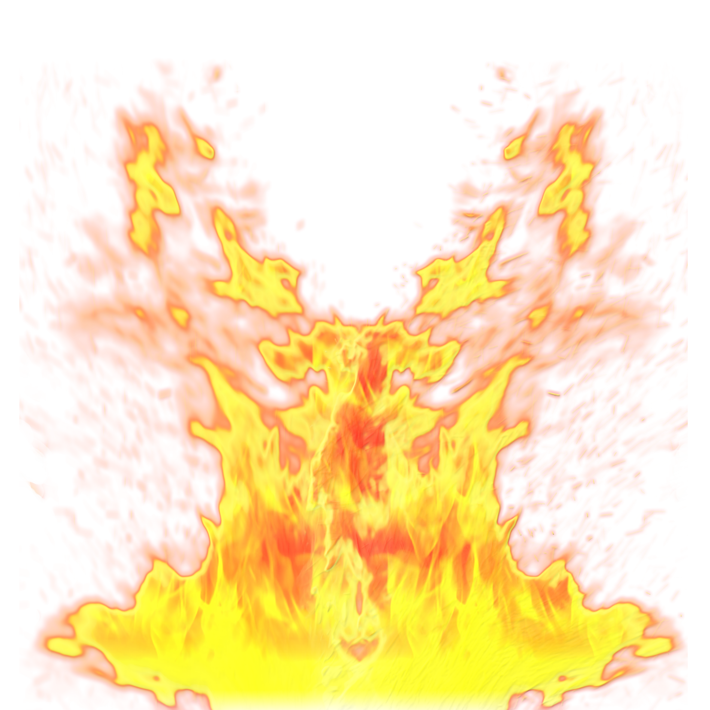 Tree on fire clipart svg download High quality Fire Cliparts For Free! #687 - Free Icons and PNG ... svg download