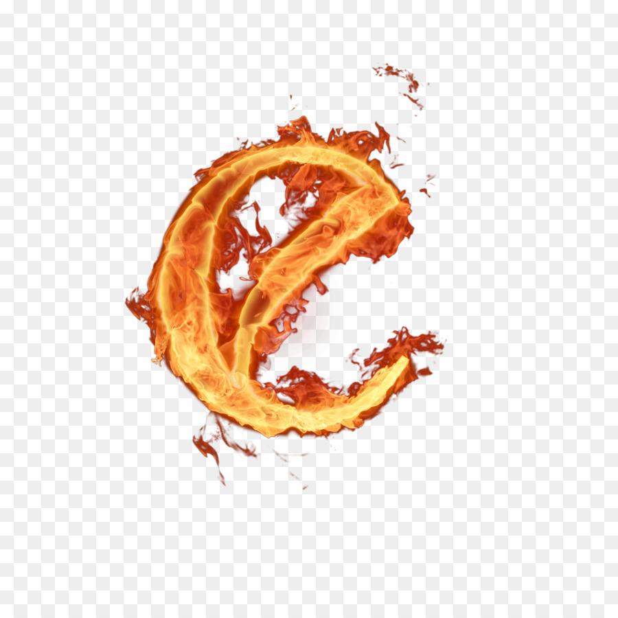 Fire letter e clipart svg download E Letter Fire PNG Letter Fire Clipart download - 2138 * 2138 - Free ... svg download