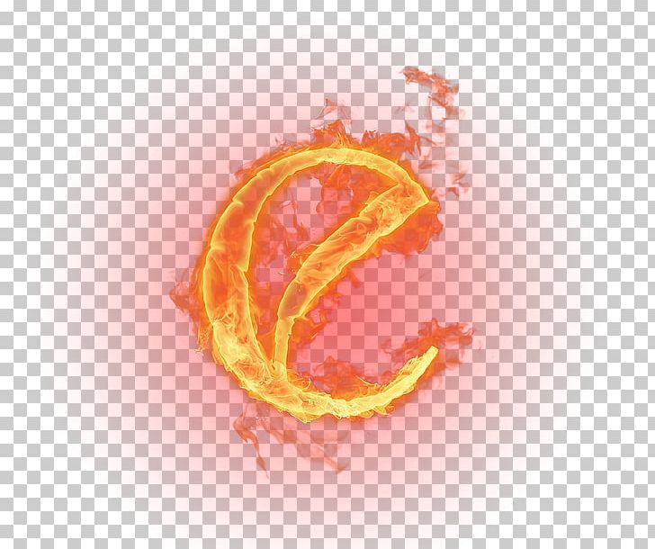 Fire letter e clipart library Letter Flame Fire English Alphabet PNG, Clipart, Alphabet, Circle ... library