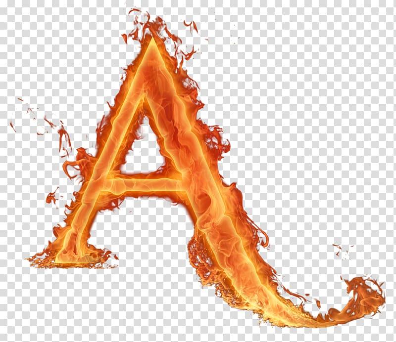 Fire letter e clipart picture stock Red letter a illustration, Letter Fire Alphabet Light, fire letter ... picture stock