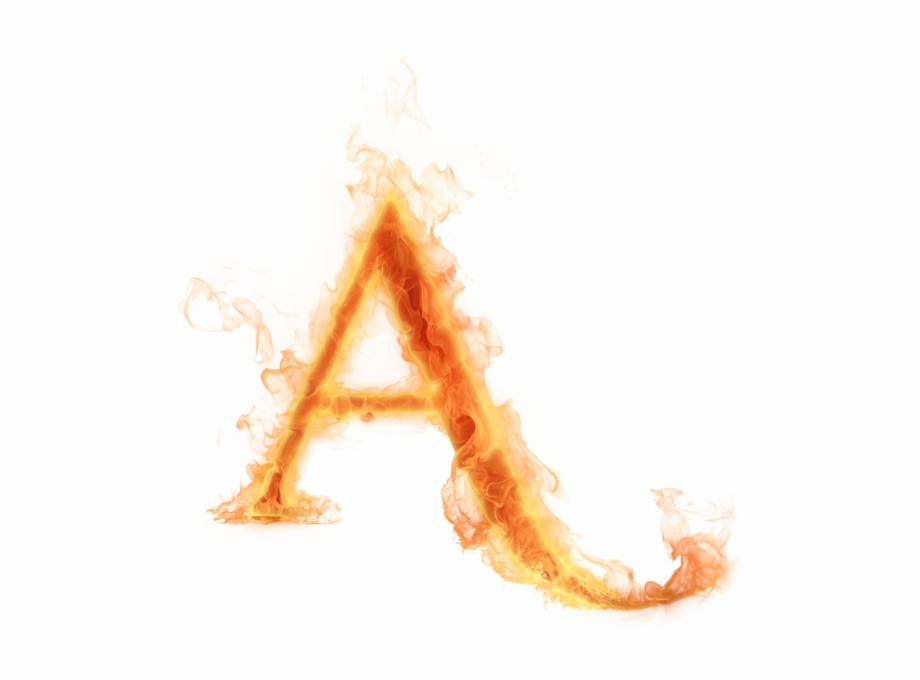 Fire letter e clipart banner free library Letter, Alphabet, A, Fire, Heat Png Image With Transparent - Letter ... banner free library