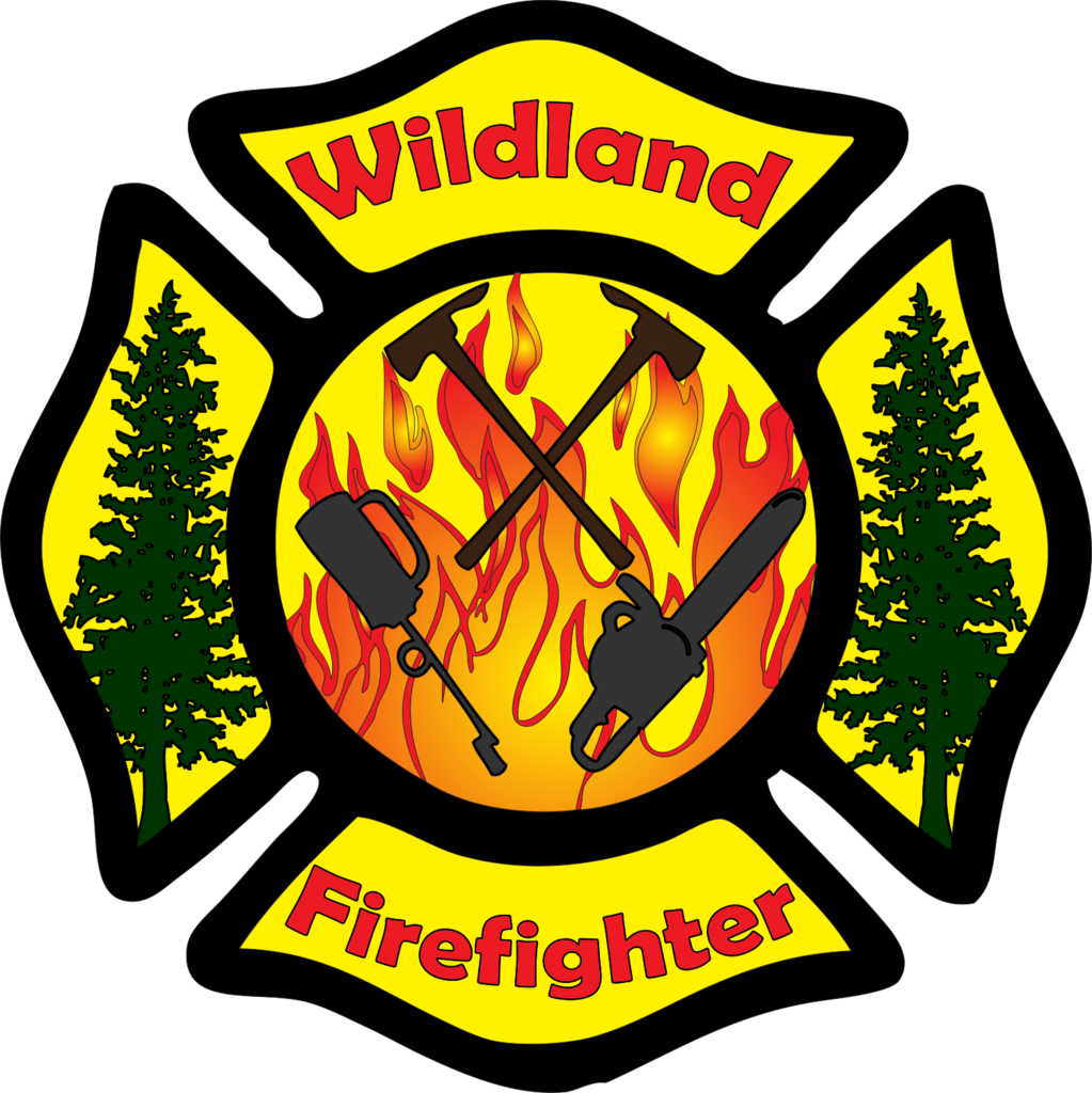 Fireman cross clipart svg free download Wildland Firefighter Maltese Cross Decal | Pinterest | Wildland ... svg free download