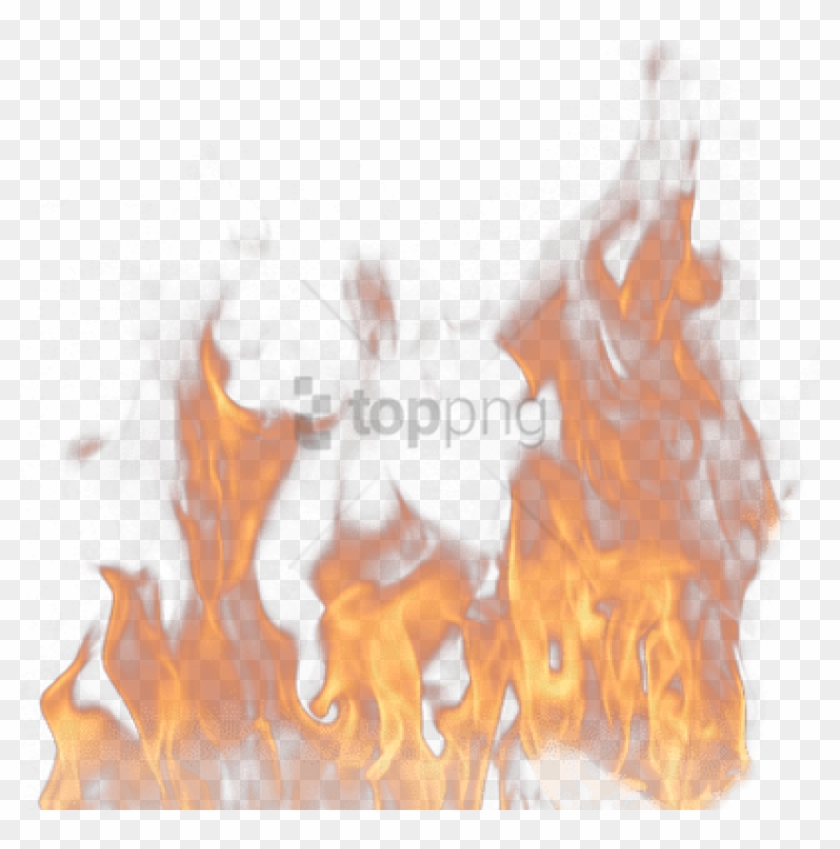 Fire overlay clipart jpg royalty free download Free Png Fire Effect Photoshop Png Png Image With Transparent ... jpg royalty free download
