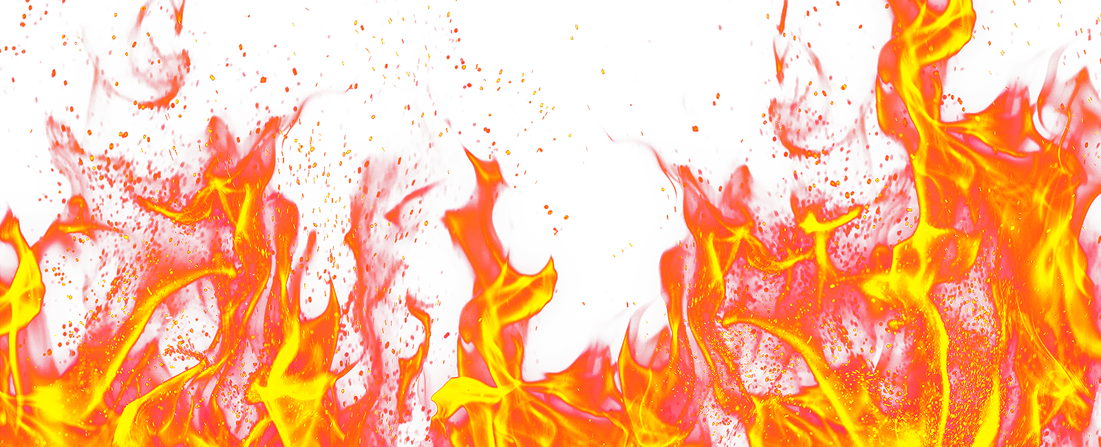 Fire overlay clipart graphic free download Fire Overlay Png, png collections at sccpre.cat graphic free download