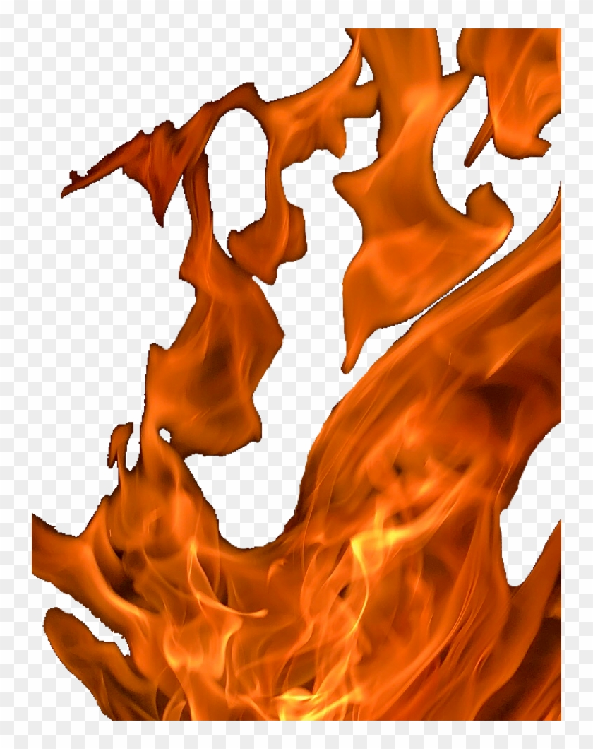 Fire overlay clipart png freeuse download fire #flames #overlay #grunge #alternative #tumblr - Flame, HD Png ... png freeuse download