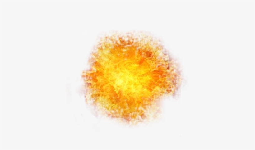 Fire particles clipart banner free Fire Particles Png Clip Library Library - Yellow Roblox Particle PNG ... banner free