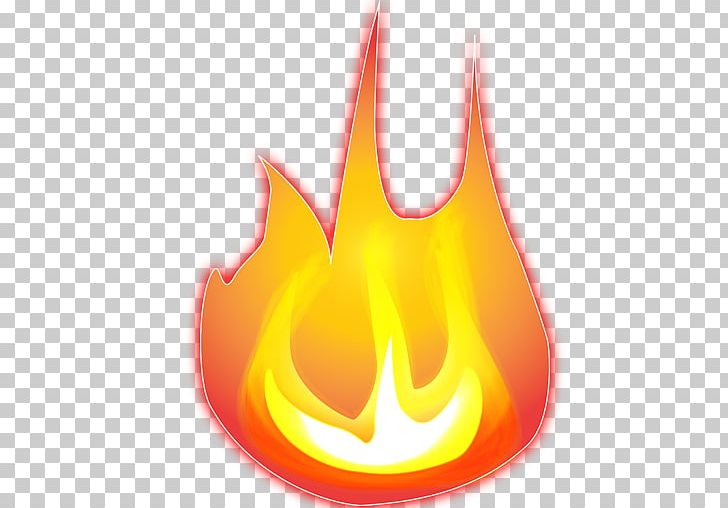Fire particles clipart picture library download 2D Computer Graphics Particle System 3D Modeling 3D Computer ... picture library download