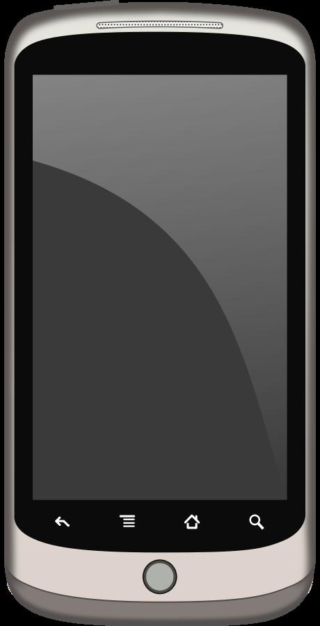 Google nexus clipart royalty free download 36+ Smartphone Clip Art   ClipartLook royalty free download