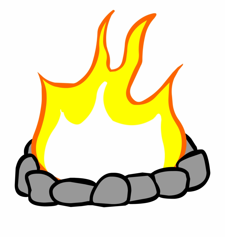 Fire pit clipart free clipart stock Fire Pit Clip Art Free PNG Images & Clipart Download #315426 ... clipart stock