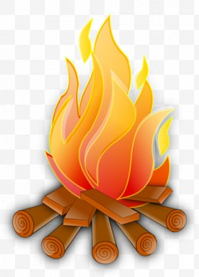 Fire pit clipart free vector royalty free library Fire Pit Images, Fire Pit PNG, Free download, Clipart vector royalty free library