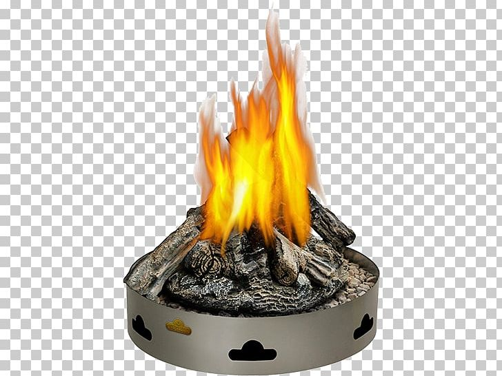 Fire pit clipart free svg Fire Pit Patio Outdoor Fireplace PNG, Clipart, Animal Source Foods ... svg