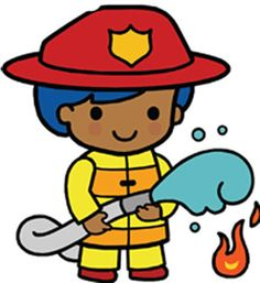 Fire prevention clipart black and white download Fire prevention clipart 2 » Clipart Station black and white download
