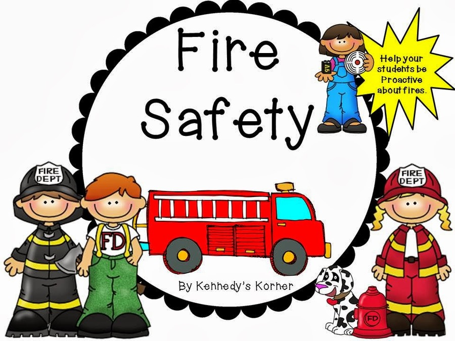 Fire prevention clipart clip art royalty free stock Cartoon, Text, Line, Graphics, Illustration, Play, Font, Product png ... clip art royalty free stock