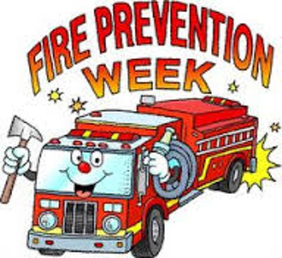 Fire prevention clipart png black and white stock Fire prevention clipart 6 » Clipart Portal png black and white stock