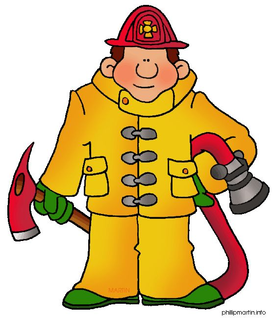 Fire prevention clipart free clip black and white download Fire prevention clipart 6 » Clipart Station clip black and white download