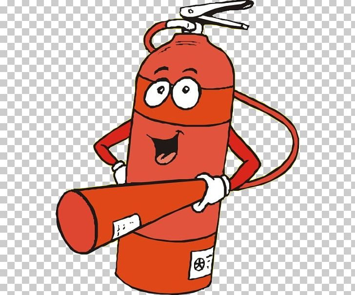 Fire prevention clipart free svg transparent Fire Safety Fire Prevention Week Firefighter PNG, Clipart, Area, Art ... svg transparent
