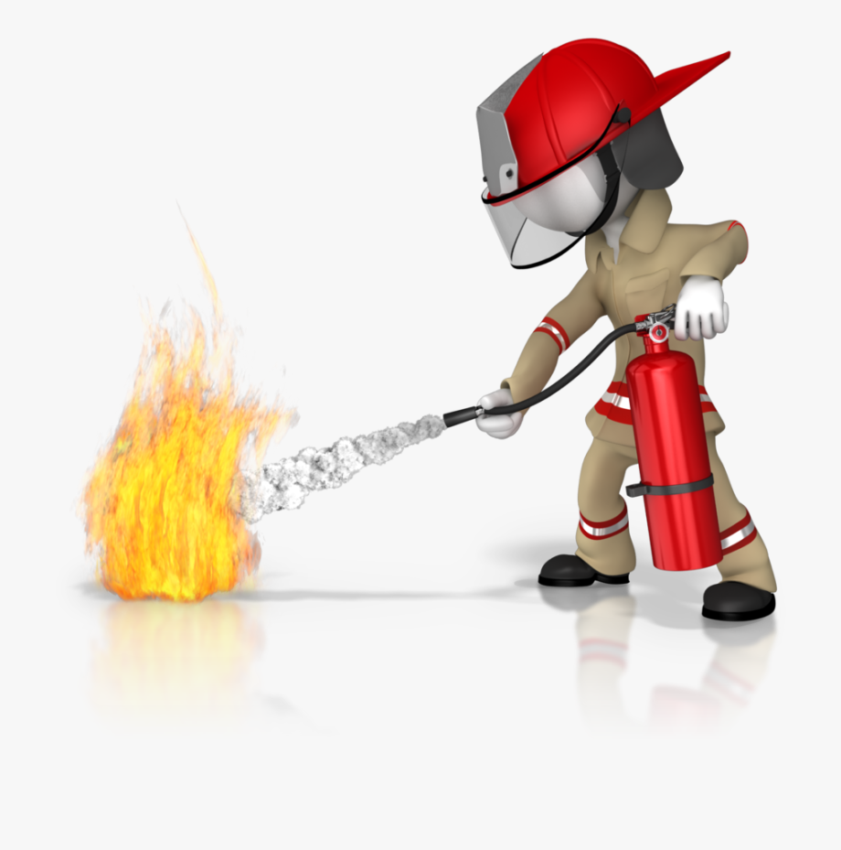 Fire safety logos clipart clip library download Fire Fighting Training Clipart - Fire Extinguisher Png, Cliparts ... clip library download