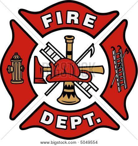 Fire safety logos clipart clip transparent download free fire emblem clip art   ... fire department emblem in .eps ... clip transparent download