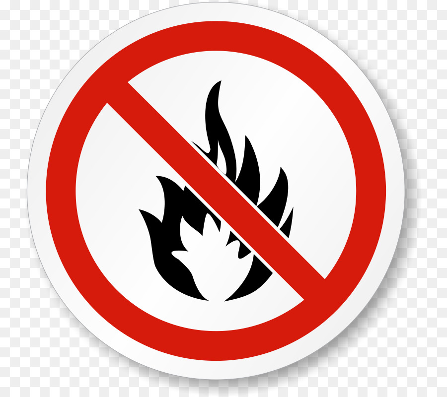 Fire safety logos clipart picture free library Fire Safety Logo – K3LH.com: HSE Nusantara – HSE Indonesia picture free library