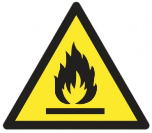 Fire safety logos clipart banner download Fire Safety Signs : Firesafe.org.uk banner download