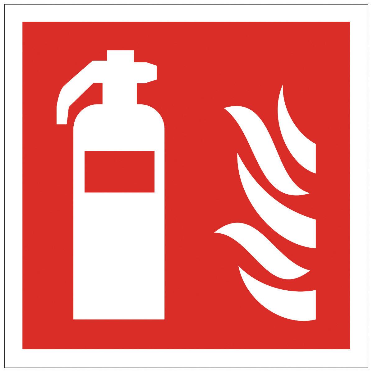 Fire safety logos clipart banner royalty free stock 33 fire safety signs symbols clipart   Pictureicon banner royalty free stock