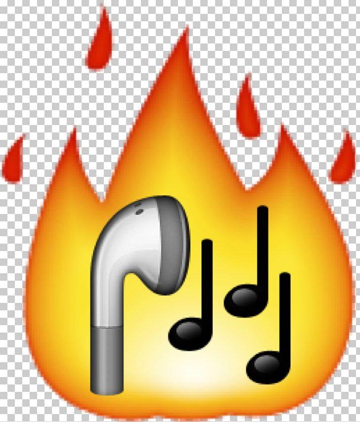 Fire text clipart